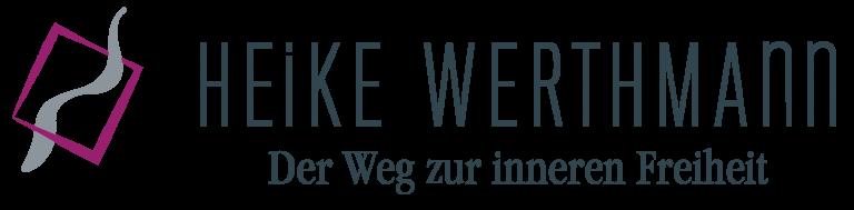 Heike Werthmann